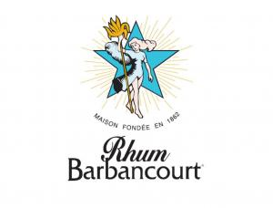 Rum Barbancourt is a proud supporter of HELP