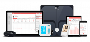 CoachCare Remote Patient Monitoring and Virtual Health