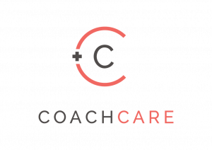 CoachCare Company Logo