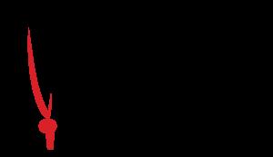 Opine Logo (Registered Trademark)