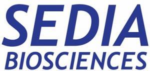 Sedia Biosciences