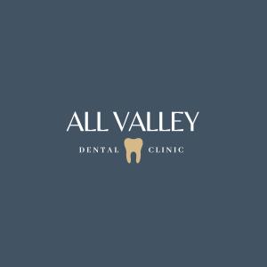 Murray 84124 .AllValleyDental.com Utah's Best Dentist