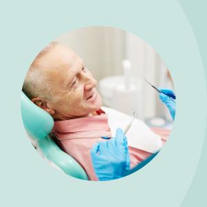 Holladay UTAH 'Best of State' Dentist: Top for DENTURES