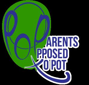 pop-pot-logo