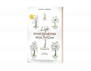 Life: Four Quarters Plus Overtime