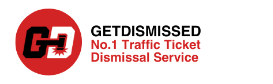 Traffic Ticket Dismissal Service