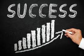 Business Success Now Possible Image