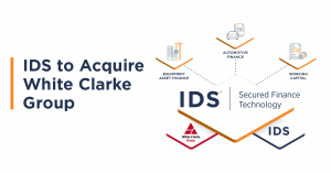 IDS to Acquire White Clarke Group