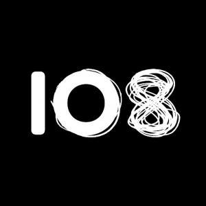 108 Media: Champions of Cross-Cultural Entertainment