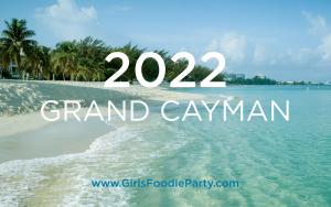 Join the Club Girls Party for Good Travel to Celebrate Everything You Love #girlsfoodieparty #escapetocelebrate #luxurytravel www.GirlsFoodieParty.com