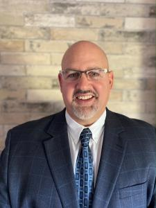 Colby Cotta joins Go T&T as Vice President of Operations