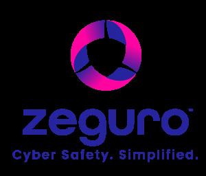 Quantum_Assurance_Zeguro
