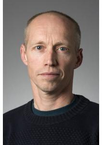 Prof. Søren Riis Paludan, Lead Investigator, Aarhus University is a world leading expert in STING biology