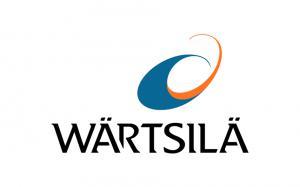 Wärtsilä North America logo