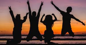 Kidzamania - Kids Summer Camp Planning Guide: A Helpful List For Parents