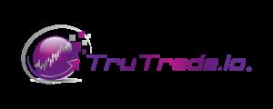 TruTrade.IO Logo