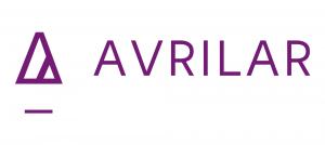 Avrilar Logo