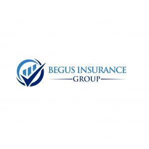 Final Expense Insurance