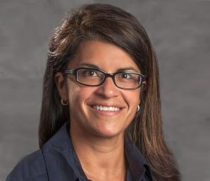 Dr. Hernandez is an Assistant Professor of Pediatrics in the Johns Hopkins University School of Medicine based at Johns Hopkins All Children's Hospital in St. Petersburg, Florida. At JHACH, Dr. Hernandez serves as the director of the Johns Hopkins All Chi