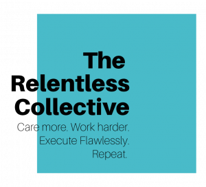 "DotCom Magazine Reveals List of America's Most Impactful Privately Held Companies - ""The Relentless Collective"" Awarded"