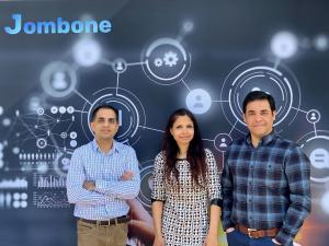 Jombone Inc.