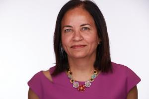 Nita Sanger, CEO of Idea Innovate Consulting