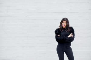 Maggie Colette, Owner of Think Like A Boss