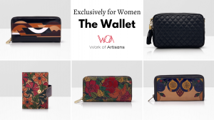 wallet made in italy, handmade leather wallets usa