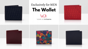 wallet made in italy, business card holder for men, men's business card cases