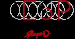 Cercle d'études Scientifiques Pierre Rayer