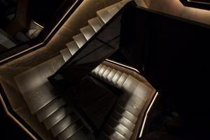 Carl Kruse Art Blog - MONA Museum