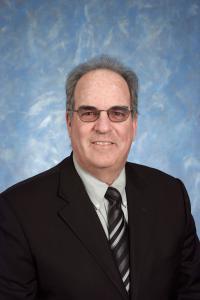 Richard Koss, San Francisco Employment Attorney