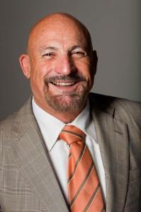 Rand L. Stephens, San Francisco Employment Attorney