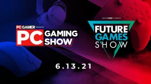PC Gaming Show and Future Games Show Return June 13, 2021