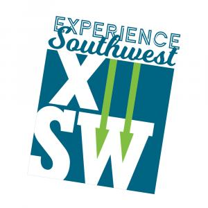 Experience Southwest Logo