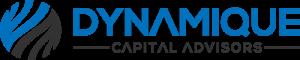 Dynamique Capital Advisors logo