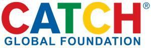 CATCH Global Foundation logo