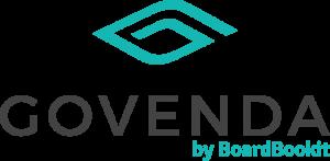 Govenda Logo