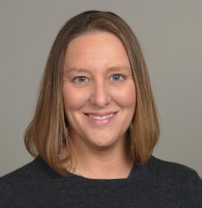 Elizabeth Malson, Executive Director US Nanny Association