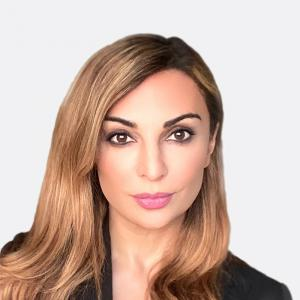 Data Axle Appoints Nonprofit Sector Veteran Niely Shams to President of Nonprofit Solutions Division