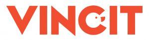 Vincit USA logo