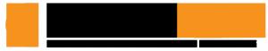 Kinerktube logo