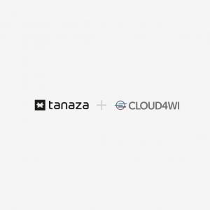 Tanaza y Cloud4Wi se unen para ofrecer una solución WiFi para usuarios de nivel empresarial