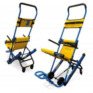 Evac+Chair 400H Evacuation Chair