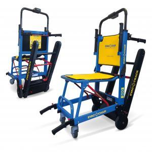 Evac+Chair Power 900 Evacuation Chair