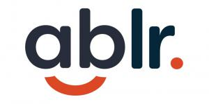 Ablr logo