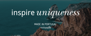"""""""MADE IN PORTUGAL naturally"""" 