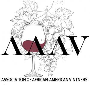 APWASI Partners with AAAV to Launch Wine Education Scholarships