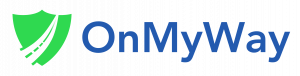 OnMyWay App