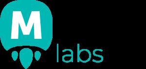 Mbanq Labs accelerates FinTech businesses